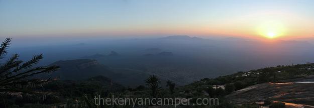 ololokwe-samburu-camping-kenya-49