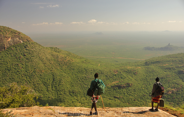 ololokwe-samburu-camping-kenya-53