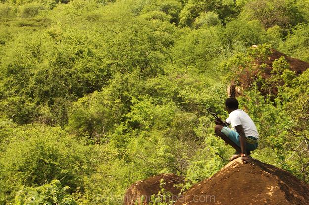 ololokwe-samburu-camping-kenya-54