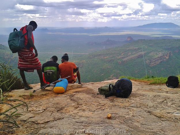 ololokwe-samburu-camping-kenya-55