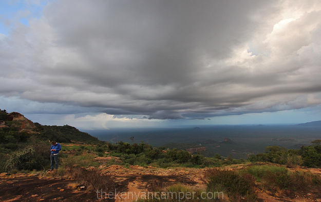 ololokwe-samburu-camping-kenya-56