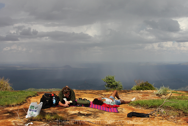 ololokwe-samburu-camping-kenya-58