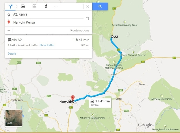 ololokwe-samburu-camping-kenya-60