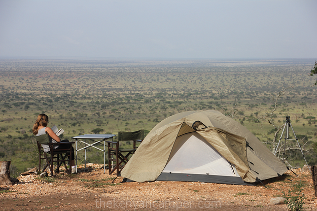 lumo-tsavo-camping-kenya-03