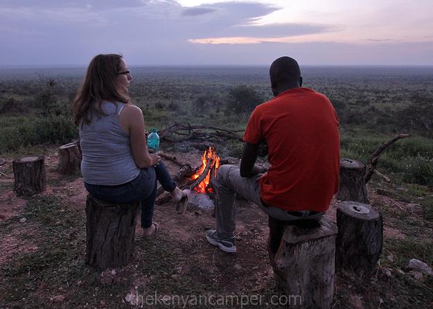 lumo-tsavo-camping-kenya-35