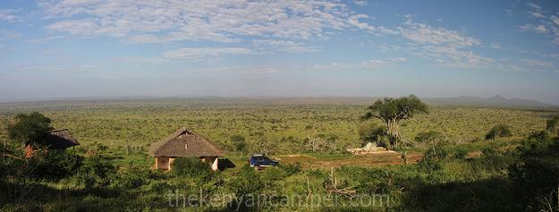 lumo-tsavo-camping-kenya-41