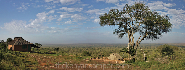 lumo-tsavo-camping-kenya-72