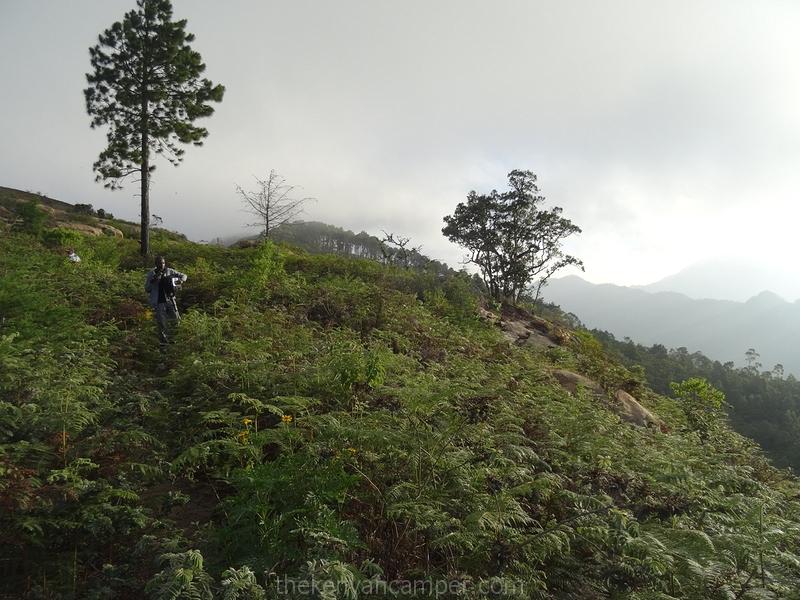 taita-hills-camping-kenya-06