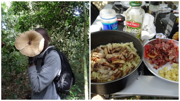 taita-hills-camping-kenya-1
