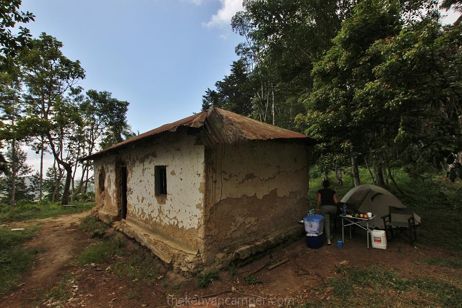 taita-hills-camping-kenya-17
