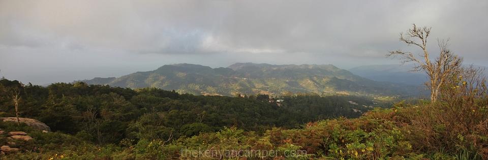 taita-hills-camping-kenya-18