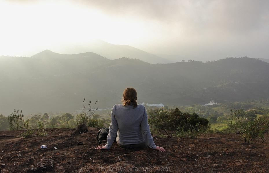 taita-hills-camping-kenya-22