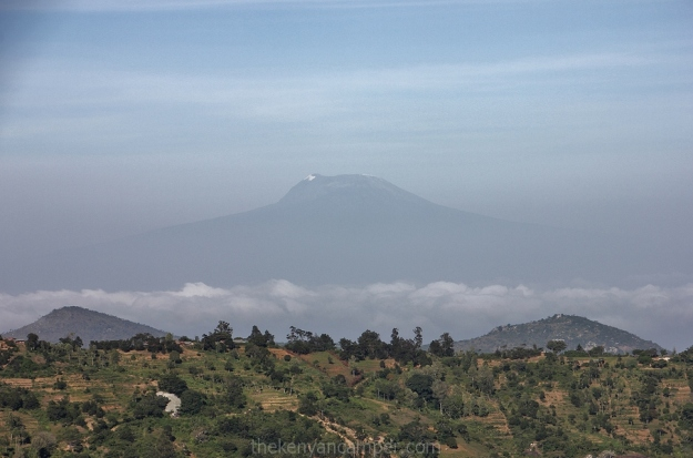 taita-hills-camping-kenya-37