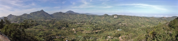taita-hills-camping-kenya-35