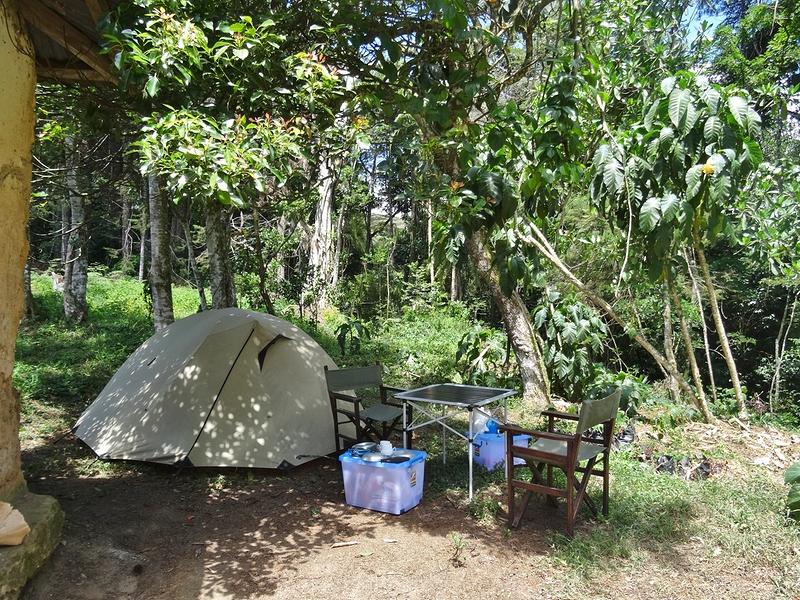 taita-hills-camping-kenya-56
