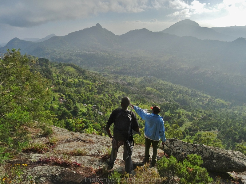 taita-hills-camping-kenya-58