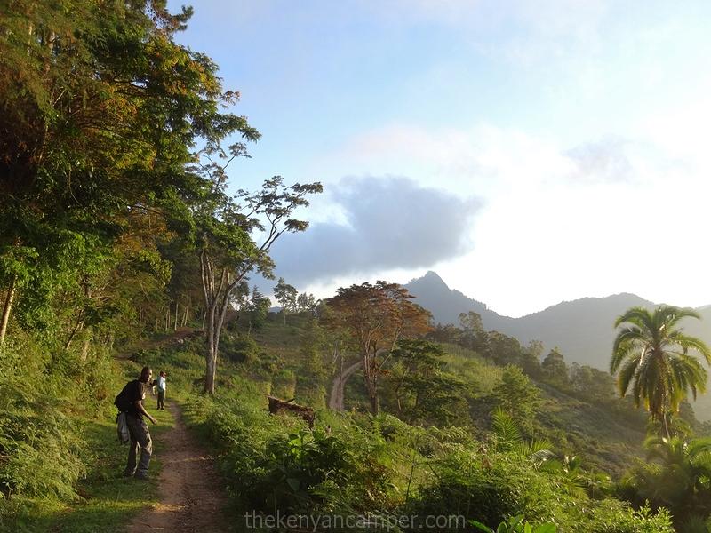 taita-hills-camping-kenya-62