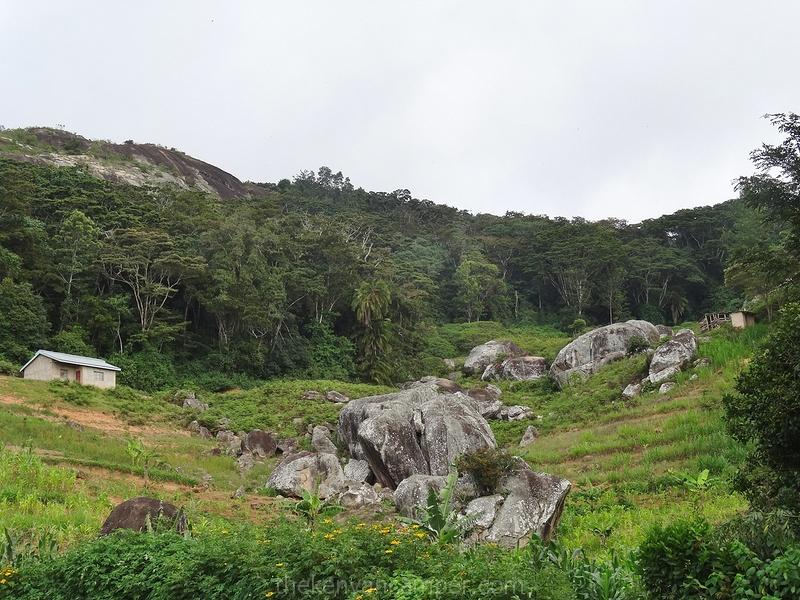 taita-hills-camping-kenya-69