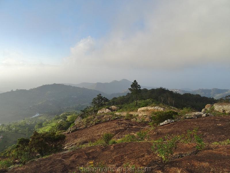 taita-hills-camping-kenya-78