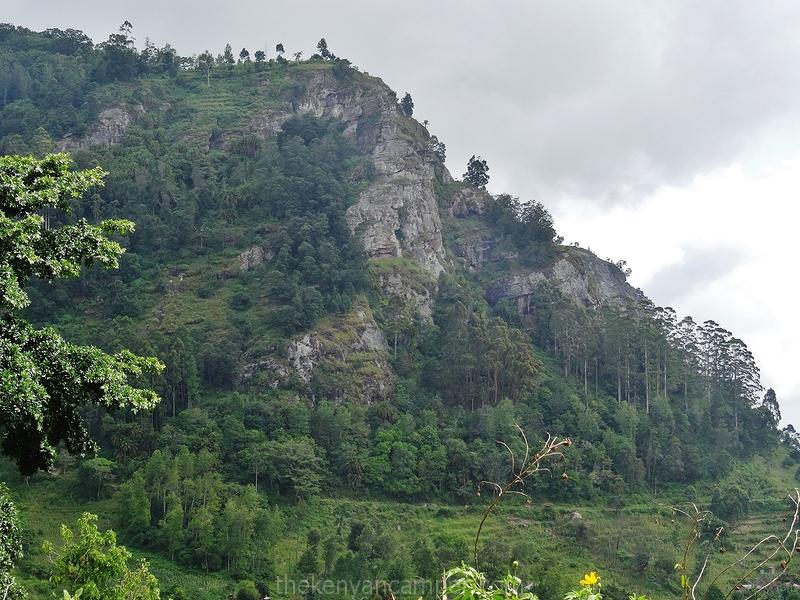 taita-hills-camping-kenya-81