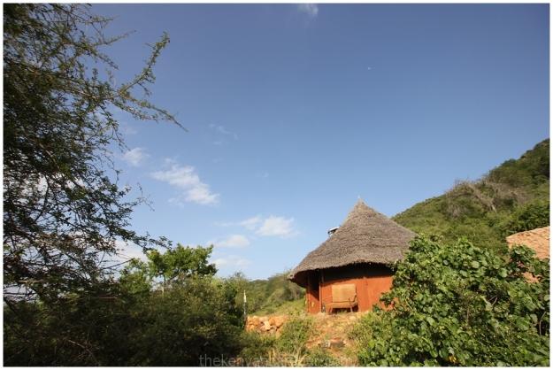 kasigau-bandas-tsavo-kenya-18