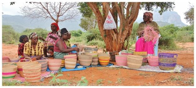 mount-kasigau-tsavo-kenya-16