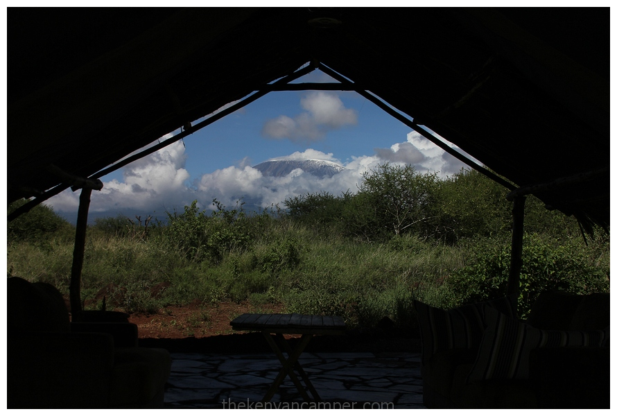 amboseli-bush-camp-kenya-03