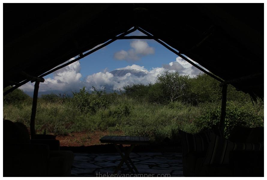 amboseli-bush-camp-kenya-03