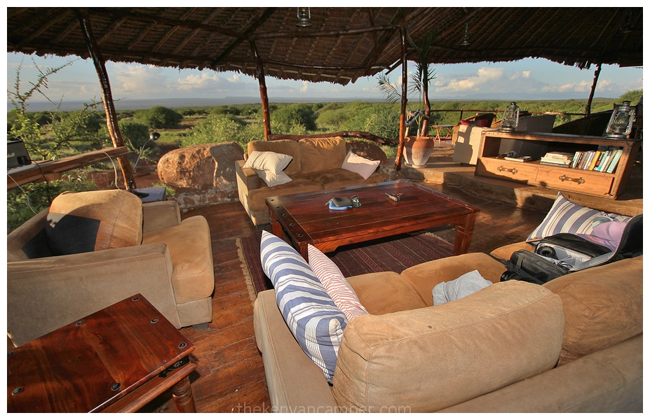 amboseli-bush-camp-kenya-08