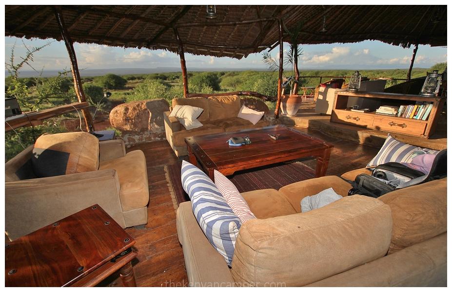 amboseli-bush-camp-kenya-08