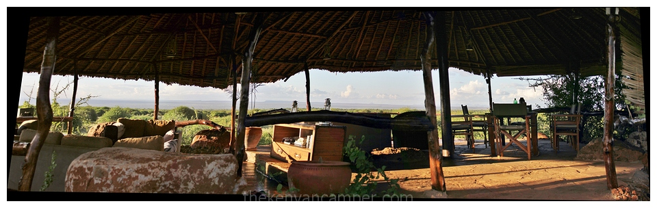 amboseli-bush-camp-kenya-09