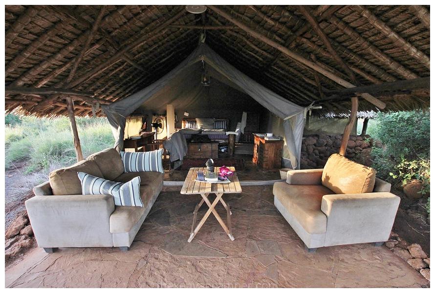 amboseli-bush-camp-kenya-10