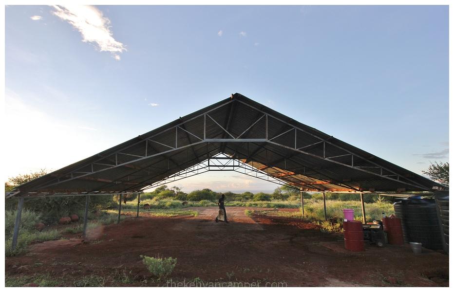 amboseli-bush-camp-kenya-12