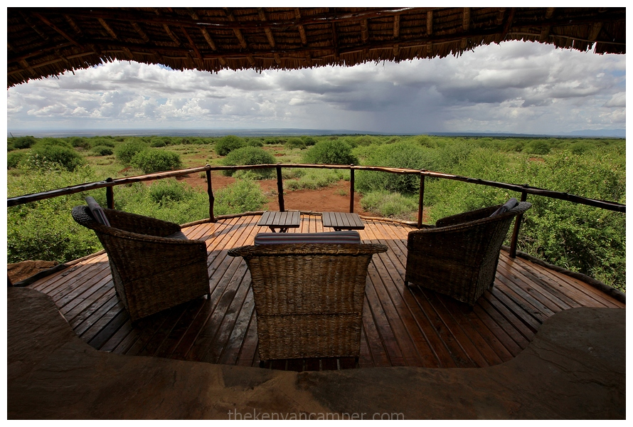 amboseli-bush-camp-kenya-14