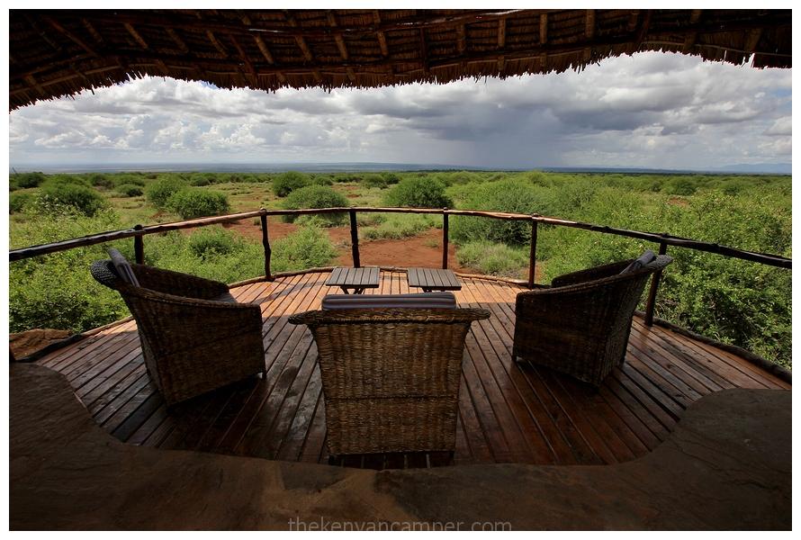 amboseli-bush-camp-kenya-14