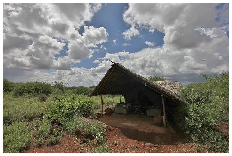 amboseli-bush-camp-kenya-16
