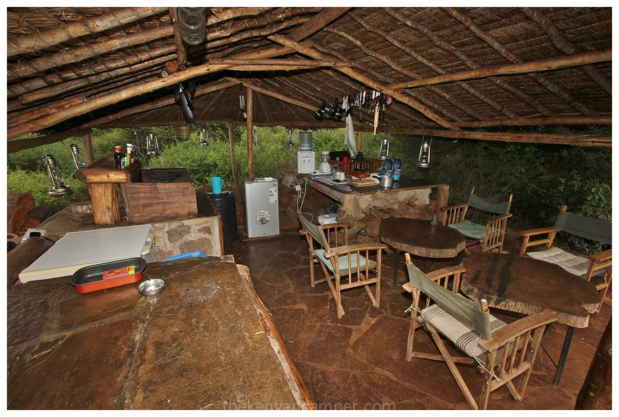amboseli-bush-camp-kenya-17