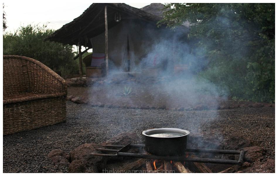 amboseli-bush-camp-kenya-20