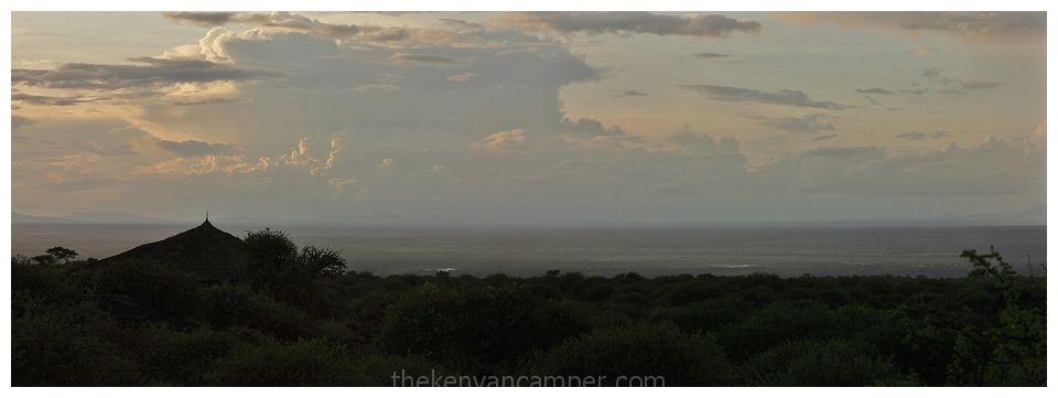 amboseli-bush-camp-kenya-23