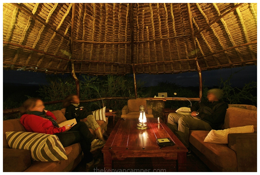 amboseli-bush-camp-kenya-27