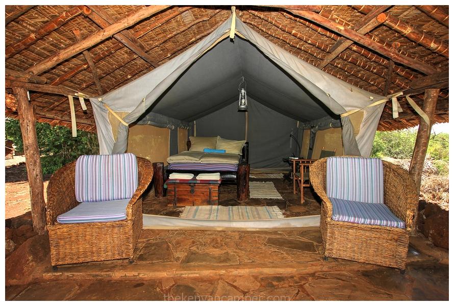 amboseli-bush-camp-kenya-30