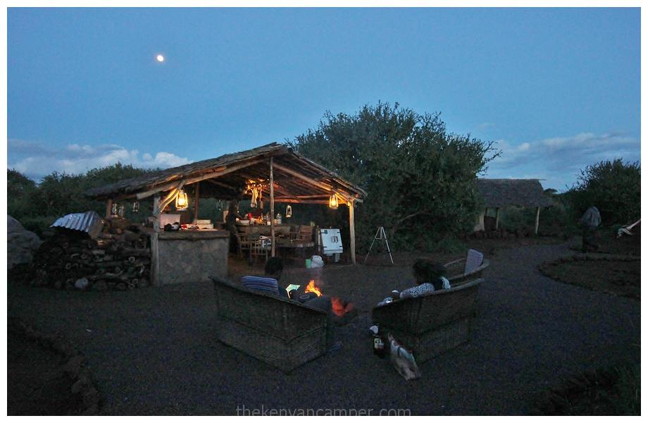 amboseli-bush-camp-kenya-37