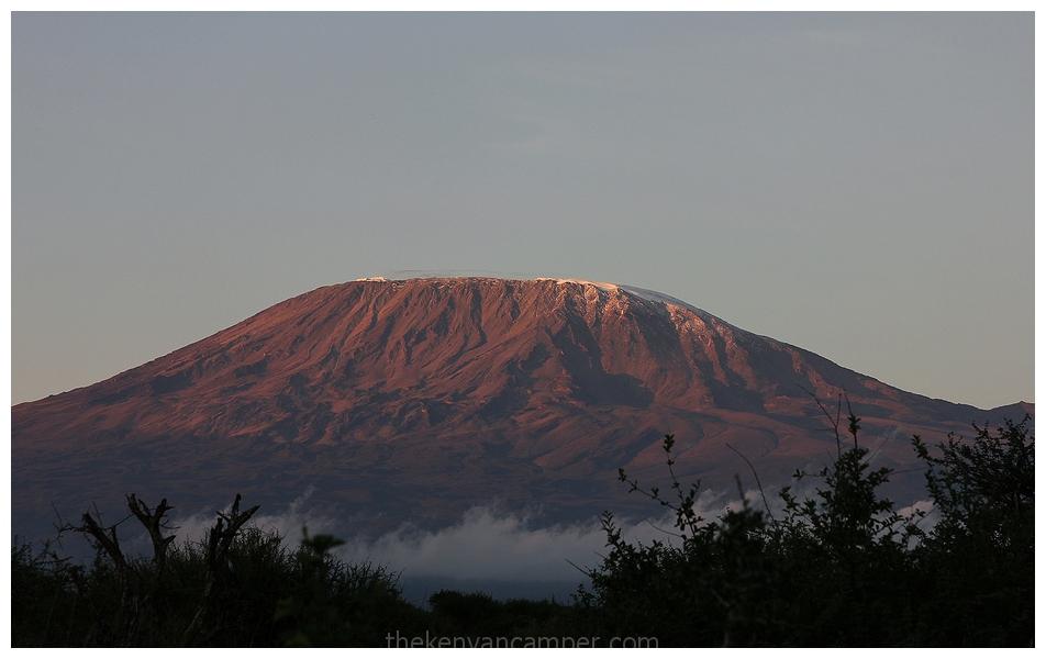 amboseli-bush-camp-kenya-42
