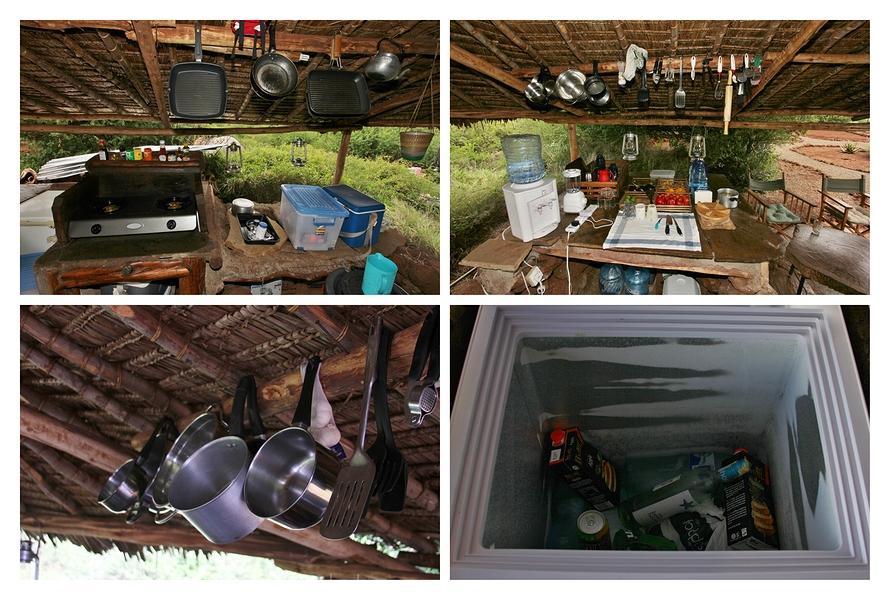amboseli-bush-camp-kenya-43