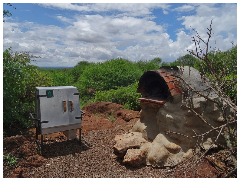 amboseli-bush-camp-kenya-52