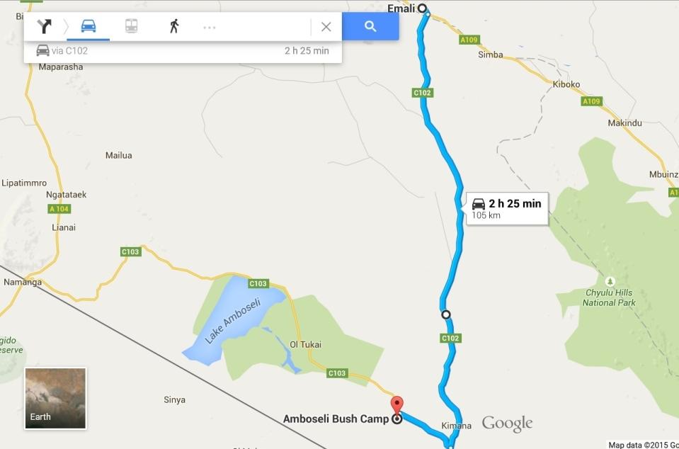map-amboseli