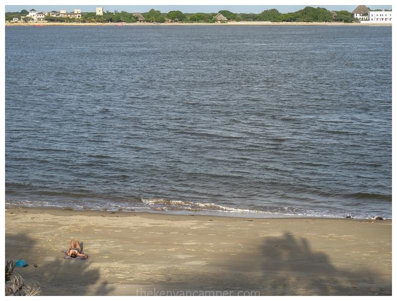 lamu-island-shela-kenya-11