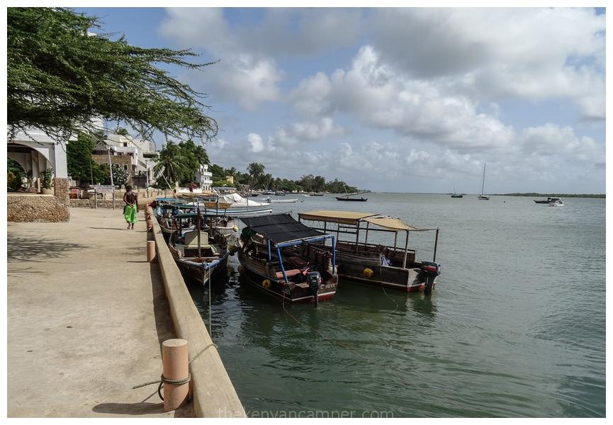 lamu-island-shela-kenya-24