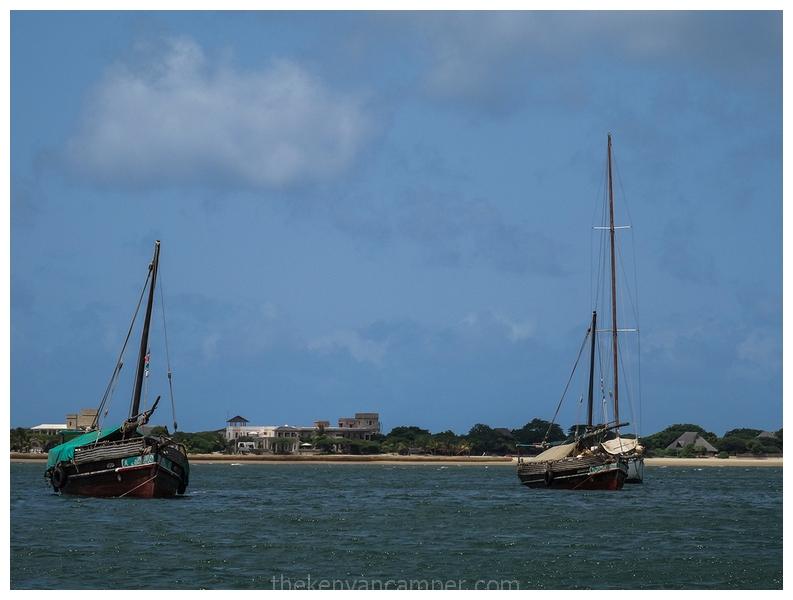 lamu-island-shela-kenya-30