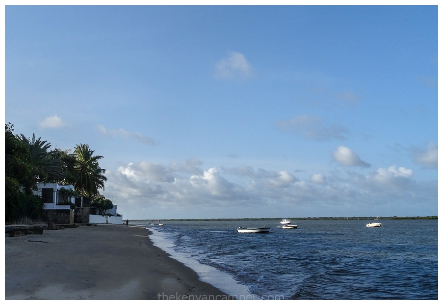 lamu-island-shela-kenya-33